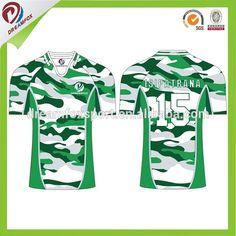 sublimation sportswear dealer Australia, new zealand rugby jersey, sublimation sportswear new zealand dealer #rugby_clothing, #New_Zealand