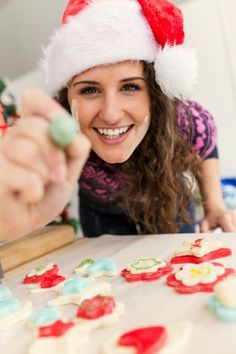 Awesome Tips for Last-Minute #Christmas Planning