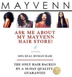 #hairextention #brazillianhair  http://www.tipsyheelz.com/2016/02/february-is-month-for-fabglamhair.html