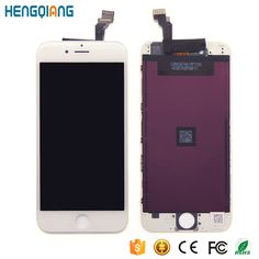 Mobile Phone Spare Parts LCD Screen Replacement For iPhone 6 | Buy Now Mobile Phone Spare Parts LCD Screen Replacement For iPhone 6 and get big discounts | Mobile Phone Spare Parts LCD Screen Replacement For iPhone 6 Free Shipping  | Mobile Phone Spare Parts LCD Screen Replacement For iPhone 6Cheap Manufacturers  #MobilePhone #BestProduct