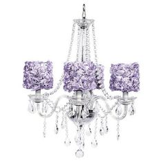 Middleton Shaded Classic / Traditional Chandelier Middleton Crystal Chandelier DIY this using multiple colors for mini roses Candle Shapes, Chandelier Diy Crystal, Crystal Chandelier, Candle Style Chandelier, Classic Chandeliers, Traditional Chandelier, Light, Diy Chandelier, Chandelier Shades