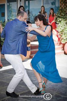 #genova #zena #riviera #italy #italie #italien #italianriviera #italianwedding #italianphotographer #italianweddingdestination #marier #mariage #matrimonio #marryabroad #marryinitaly #marryingenova #myitalianwedding #karenboscolophotography #braut #bride #hochzeit #hochzeitswahn #heiraten #fotografo #tango #dancing #dancers #passion #lotsoflove