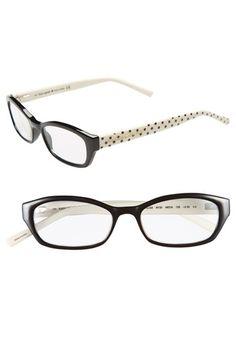 9847e69270 kate spade new york  helga  48mm reading glasses