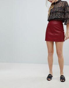 46b53e3d6f Cele mai bune 157 imagini din skirts | Outfit ideas, Womens fashion ...