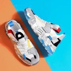 ROVUX Script – ROVUX Footwear