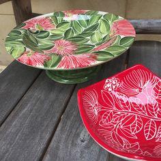 Nicole Miranda of Originally Nic is a Sydney Graphic and Visual Artist plus Ceramicist inspired predominantly by nature. Ceramic Artists, Original Artwork, Ceramics, Handmade, Inspiration, Ceramica, Biblical Inspiration, Pottery, Hand Made