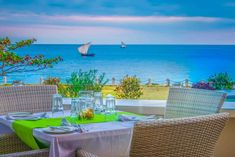 6 Degrees South Grill and Wine Bar, Stone Town minutes, daily until Stone Town, Outdoor Furniture, Outdoor Decor, Tanzania, Sun Lounger, Trip Advisor, Grilling, Restaurant, Wine