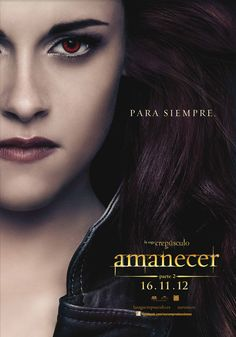 Crepusculo amanecer parte #1 gifts for christmas