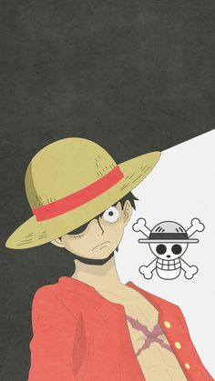 76 Best One Piece Wall Paper Images In 2020 Lucky Wallpaper One