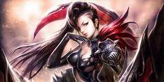 blade_and_soul_fan_art yu_lan original_size by_cmwdexint-d7uzuel.