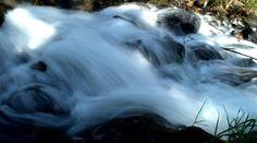 michaeljtr  Occoquan River falls, Virginia