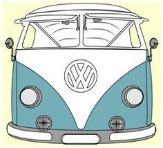 VW My Dream Car