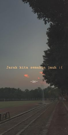 Quotes Indonesia, All Quotes, Doraemon, Geek, Geeks
