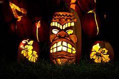 The World's Best Photos of evil and jackolanterns - Flickr Hive Mind