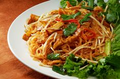thai food | Pad Thai Recipes | Thai Away Restaurants & Meals in Minutes
