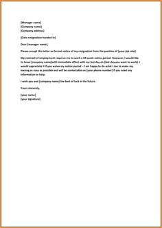 Sample Recommendation Letter Examplereference Letter Examples