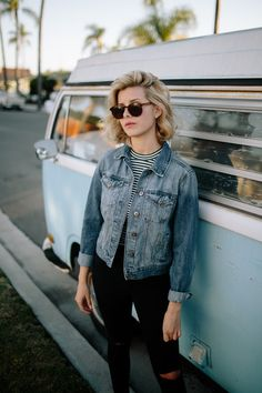 Travel in style fashionably with round sunglasses @SmartBuyGlasses