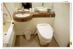「日本廁所尺寸」的圖片搜尋結果
