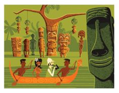 http://www.outregallery.com/images/products/shag_insearchoftiki.jpg