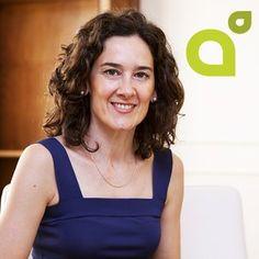 Juana Mª González Prada dietista nutricionista