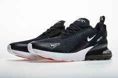 7 Best Shoes images | Sneakers nike, Shoes, Nike