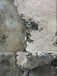 PIerre-Arnaud Gillet | Composition Grise