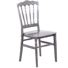 Tiffany ve Napolyon Sandalye Fiyatları Yalçınkaya Tiffany Sandalyeler Toptan Tiffany Sandalye Düğün Sandalyesi Toptan Napolyon Sandalye