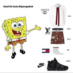 Men's Fashion, Japan Fashion, Outfit Grid, Bape, Kanye West, Hypebeast Outfit, Hypebeast Sneakers, Balenciaga, Rapper Outfits