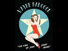wayne hancock gonna be some trouble tonight Country Music Videos, Nose Art, Thunderstorms, Rockabilly, Musicals, Neon Signs, Train, Youtube, Inspiration