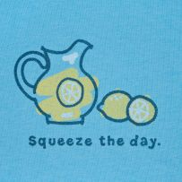 Squeeze the Day @ http://www.lifeisgood.com/shop/women/womens-shirts-life-is-good-tees/womens-tops,default,sc.html