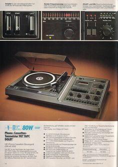 Philips 1977