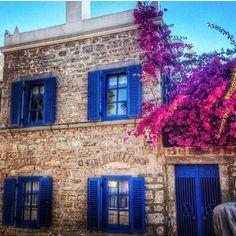 Home&House  Bodrum TURKEY