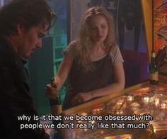 """Before Sunrise quotes,Before Sunrise Director: Richard Linklater Stars: Ethan Hawke, Julie Delpy, Andrea Eckert """"The only person I could really hurt is myself. Tv Show Quotes, Film Quotes, Series Movies, Film Movie, Tv Series, Before Sunrise Quotes, Before Trilogy, Before Midnight, Emotion"""