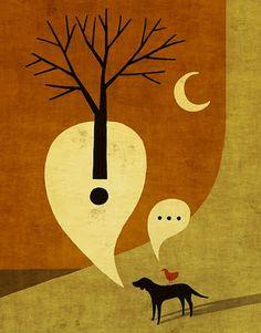 Toni Demuro Illustrations