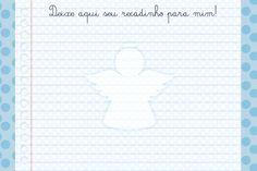 cartão+recadinho.png (1600×1066)