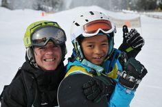 #Kinder #Snowboardkurse Snowboard, Sport, Bicycle Helmet, Hats, Fashion, Renting, Skiing, Children, Deporte