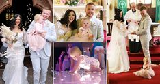 The guests thought they were going to a Christening. Wedding Goals, Wedding Planning, Moving To Australia, Surprise Wedding, Polaroid Pictures, Wedding Gallery, Wedding Favours, Taking Pictures, Dream Dress