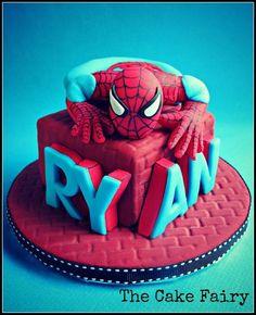 119 Best Kids Birthday Cakes Images Toy Story Birthday Cake