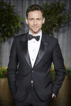 2015 BAFTAs after party