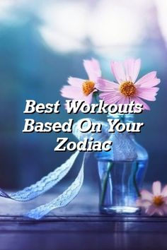 Success horoscope for 2019 for all signs of the zodiac by Chloe Bailey Zodiac Sign Love Compatibility, Zodiac Signs Dates, Zodiac Signs Horoscope, Zodiac Star Signs, Astrology Zodiac, Astrology Signs, Horoscopes, Leo Zodiac, Aries Sign