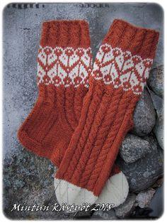 Knitting Socks, Malta, Gloves, Breien, Tutorials, Knit Socks, Malt Beer