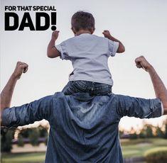 Men's #skincare line 20% off!! PC take an additional 20% off!! Melba.arbonne@gmail.com #fathersdaygifts #fathersdayideas  #fathersday