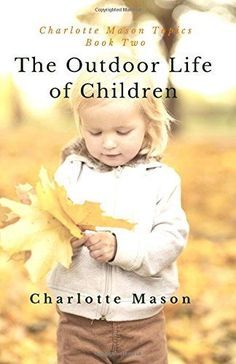 The Outdoor Life of Children: The Importance of Nature St... https://www.amazon.com/dp/1508581681/ref=cm_sw_r_pi_dp_x_7W-5ybQXPDX4Y