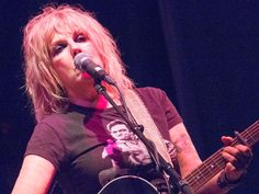 lucinda williams - Twitter Search
