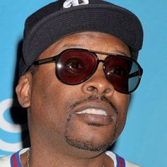 Dj Jazzy Jeff   BIRTHDAY January 22, 1965 BIRTHPLACE Pennsylvania AGE 49 years old ABOUT Hip-Hop DJ and producer who starred in Fresh Prince of Bel-Air. BEFORE FAME He DJ'd for local school functions and block parties. TRIVIA FACT He was inducted into his high school's Hall of Fame after he became a celebrity. FAMILY LIFE He got married to his wife Lynette in Jamaica. ASSOCIATED WITH He and Will Smith teamed up to form the duo DJ Jazzy Jeff and the Fresh Prince.