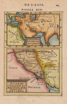 Ancient Mesopotamia de mesopotamia se traslado a la india