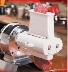 Save up to 64% off Meat Tenderizers at MeatProcessingProducts.com!