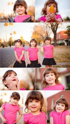 sensual-triplets-girl-terra-patrick-sex-alone
