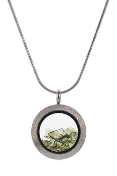 14 Best Incredible Moldavite Jewelry images in 2017 | Box