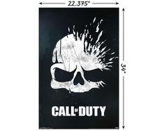 Call of Duty - Skull Forest Stewardship Council, Black Ops 4, Keys Art, Modern Warfare, Online Images, Call Of Duty, Photo Art, Finding Yourself, Calendar